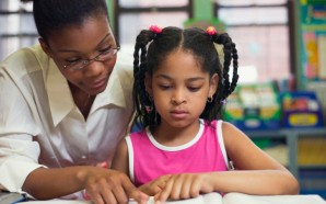 Ways On How You Can Help Your Child Perform Better In School