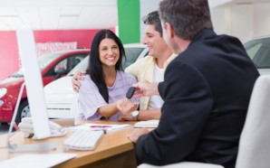 Will You Get A Good Deal If You Let The Car Dealer Finance Your Car