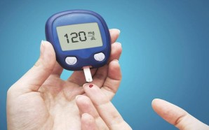 are-your-blood-sugar-levels-normal