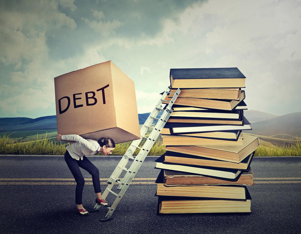 can-a-student-loan-affect-your-credit-score
