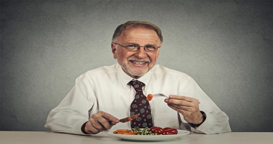 cut-your-cholesterol-with-these-simple-tips