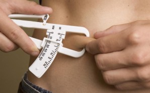 how-safe-are-low-carb-diets