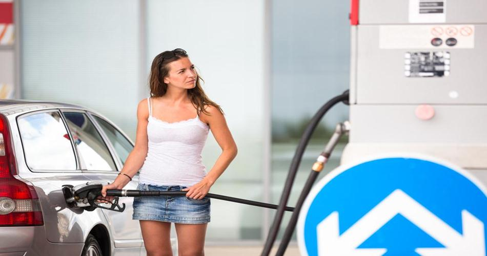 how-you-can-increase-your-gas-mileage