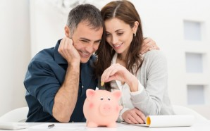 how-you-can-merge-your-finances-with-your-new-spouse