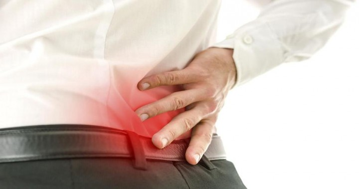 lower-back-pain-what-are-the-causes