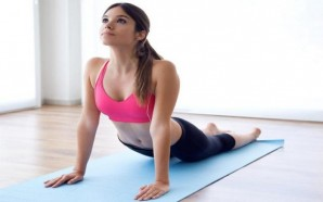 the-health-benefits-strength-training-can-provide-for-women