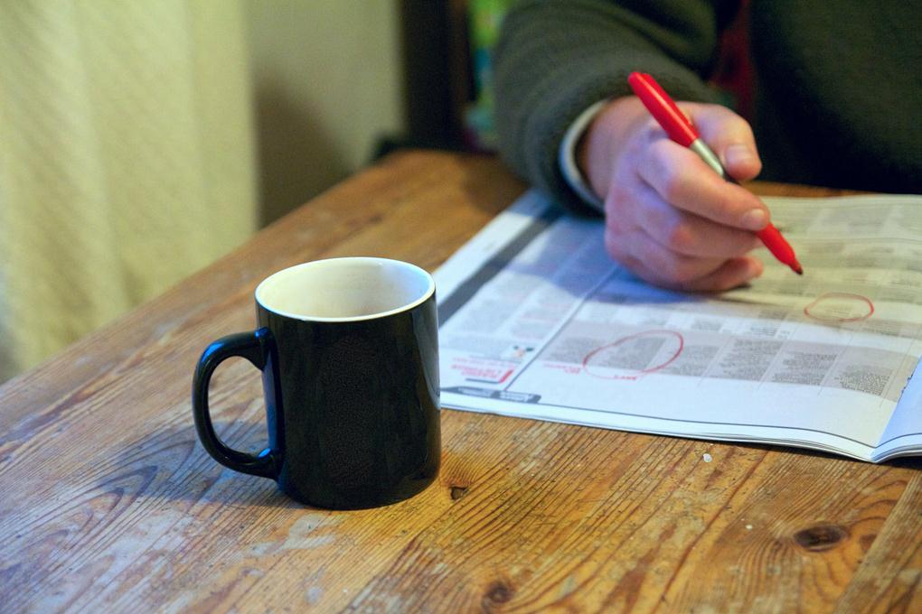 tips-on-surviving-unemployment