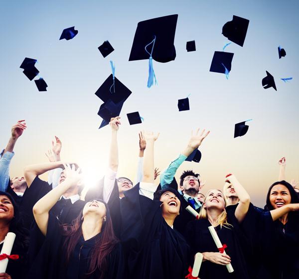 Source: Source: Thinkstock / Rawpixel Ltd, online college degree, online college, online university, online degree