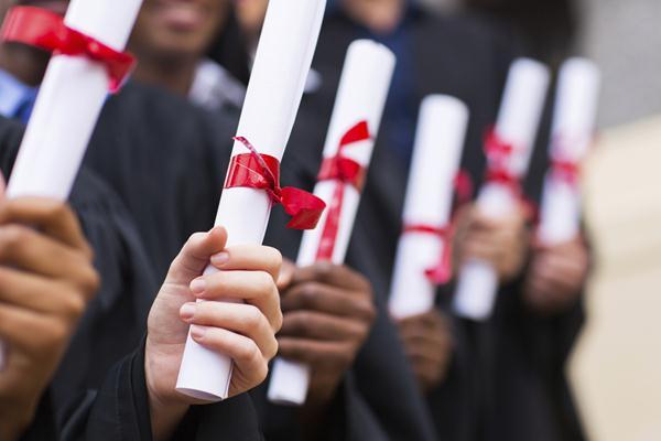 Source: Thinkstock / michaeljung, online college degree, online college, online university, online degree