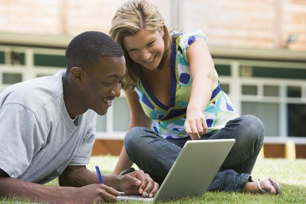 Source: Thinkstock / Monkey Business Images, online college degree, online college, online university, online degree
