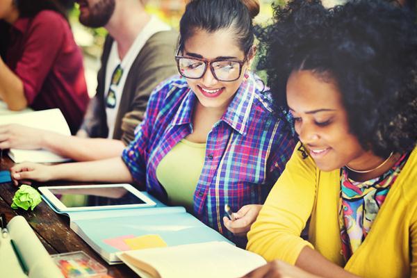 Source: Thinkstock / Rawpixel Ltd, online college degree, online college, online university, online degree