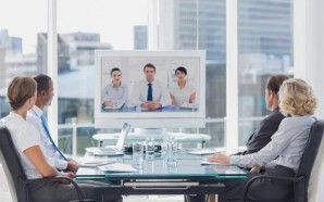 video-conferencing-how-video-conference-helps-improve-your-business