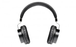 10-Best-Headphones-for-Running-Featured-Image