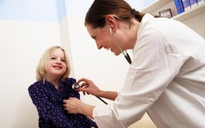 10-Best-Nursing-Schools-in-the-United-States-Featured-Image