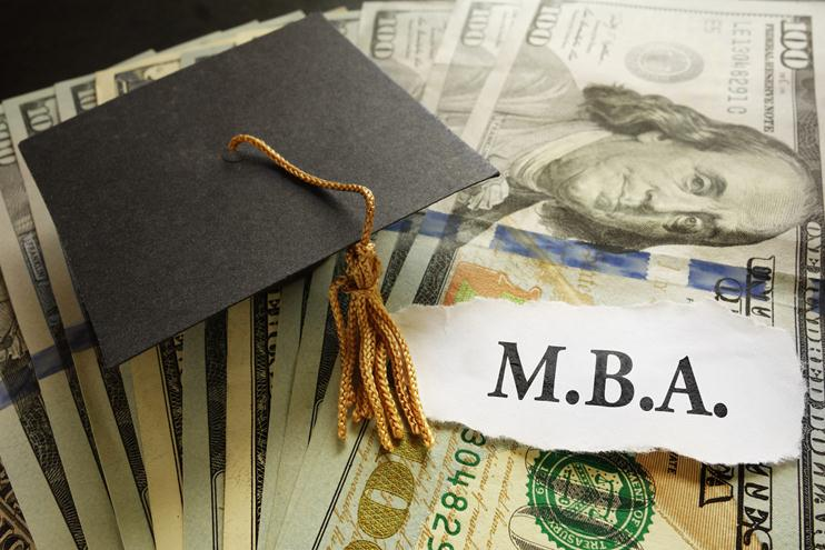 5-Reasons-You-Should-Get-an-MBA-Featured-Image