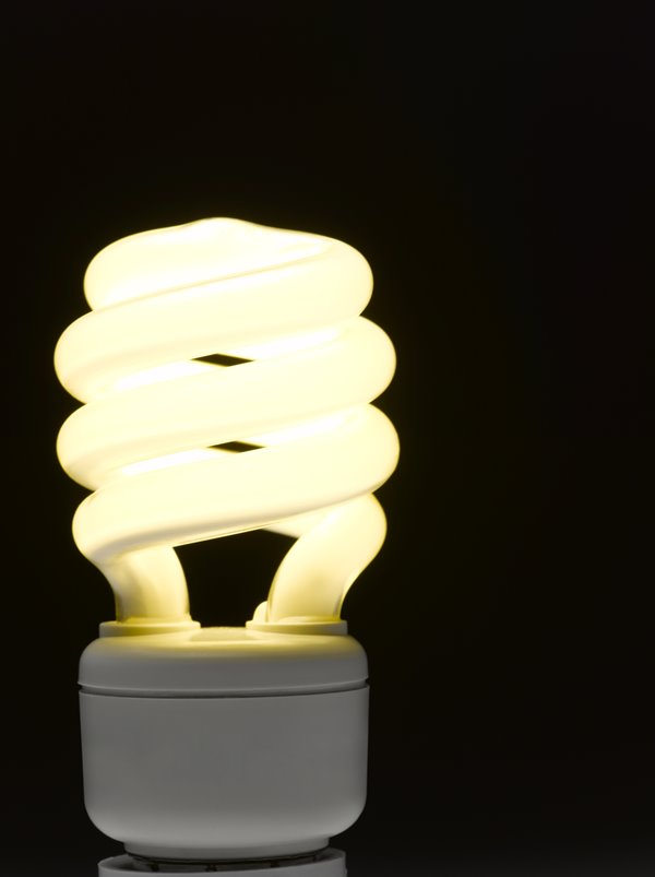 Energy Efficient, Mobile Home Energy Savers, energy efficient products, energy efficient lightbulb