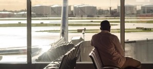 Which Are The Best Airports To Travel Through-Featured-Image