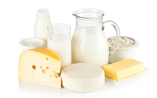 dairyProducts_3038914b, milk, cheese, psoriatic arthritis, diet for psoriasis,psoriasis pictures, psoriatic arthritis diet