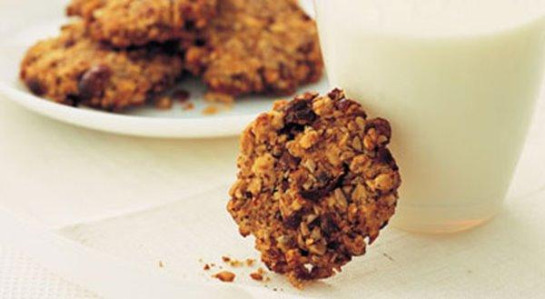 diabetic menu, easy diabetic recipes, cookies