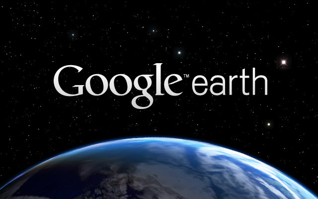 google-earth-18, satellite images of earth, online satellite, google earth, earth satellite view, satellite map