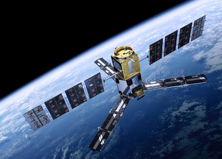 satellite, earth satellite views, satellite map,