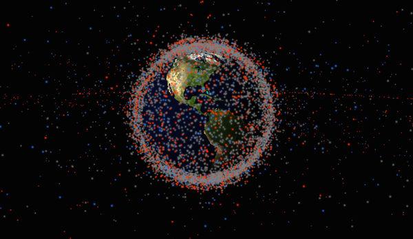 stuff-in-space, earth satellite views, satellite map, live satellite tv, satellite images of earth, online satellite,