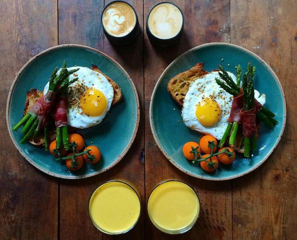 symmetry_breakfast_healthy_instagram_womens_health__medium_4x3, psoriasis pictures, diet for psoriasis, psoriatic arthritis diet