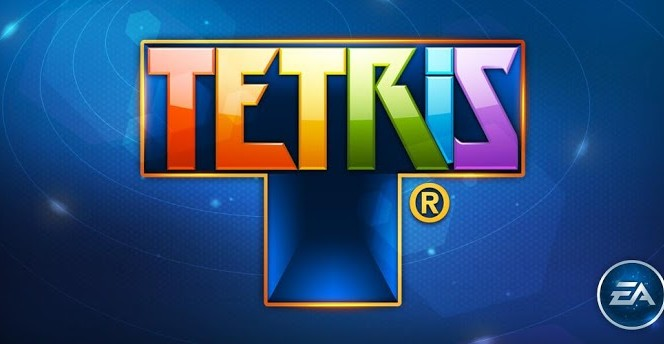 free mobile games, mobile games, tetris, game development