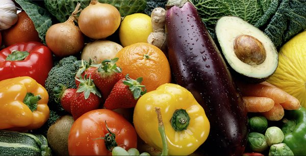 veggies, psoriasis diet, psoriatic arthritis, diet for psoriatic arthritis