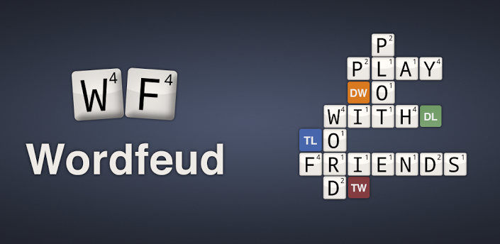 free mobile games, mobile games, wordfeud, scrabble,