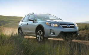 10-best-hybrid-cars-under-30000-2016-subaru-xv-crosstrek-hybrid-16-880x445