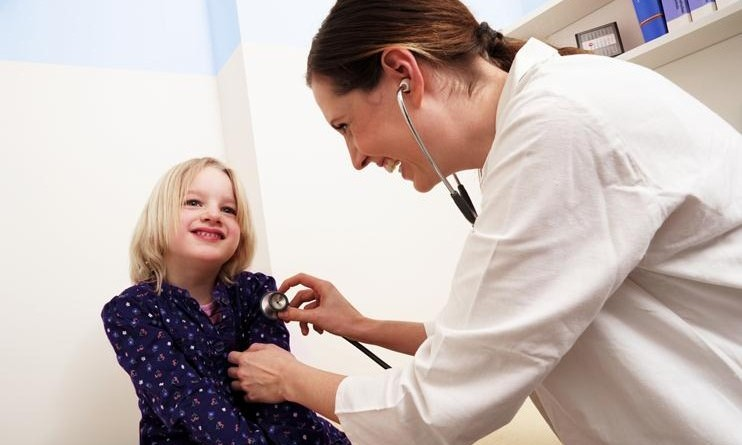 10-best-nursing-schools-in-the-united-states-featured-image-742x450