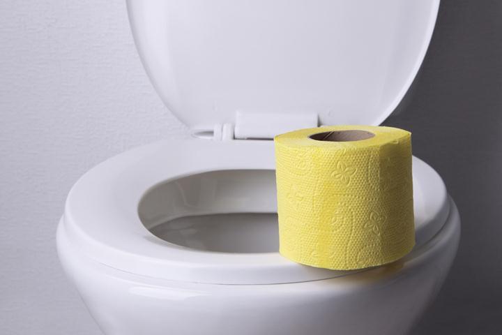 10-Common-Reason-of-Diarrhea