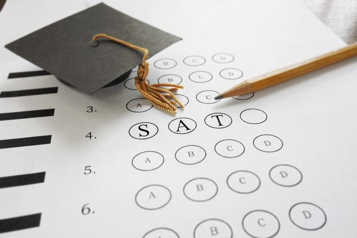 10-proven-tips-before-take-the-sat