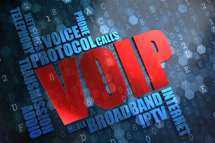 10-voip-features-that-can-benefit-your-small-business-featured-image