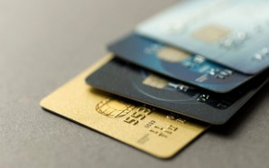 3-simple-tips-to-create-a-budget-and-manage-credit-card-charges-featured-image