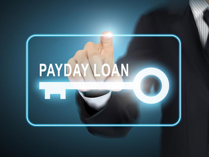 3-Things-About-Payday-Loan-Consolidation