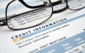 3-Ways-to-Improve-Credit-Score-Mortgage-Featured