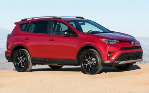 5-affordable-crossover-suvs-featured-image