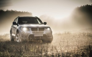 5-best-family-suvs-to-consider-featured-image