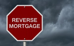 5-disadvantages-of-taking-out-a-reverse-mortgage-featured