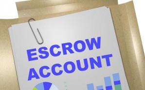 5-Myths-About-Escrow-Accounts-Featured