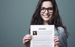 5-ways-to-master-edit-your-resume