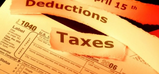 5-most-commonly-forgotten-tax-deductions-725x445