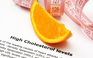 6-causes-of-high-cholesterol-featured