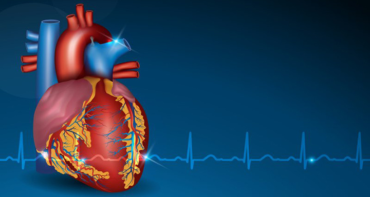 7-alarming-risks-associated-with-atrial-fibrillation-featured