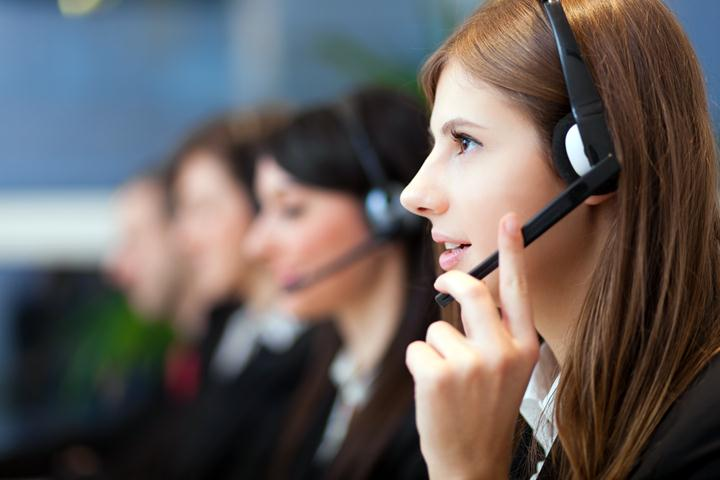 7-benefits-of-call-center-service-co-sourcing-featured-image