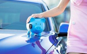 9-steps-on-how-to-choose-the-right-auto-car-loans-for-you-featured-image