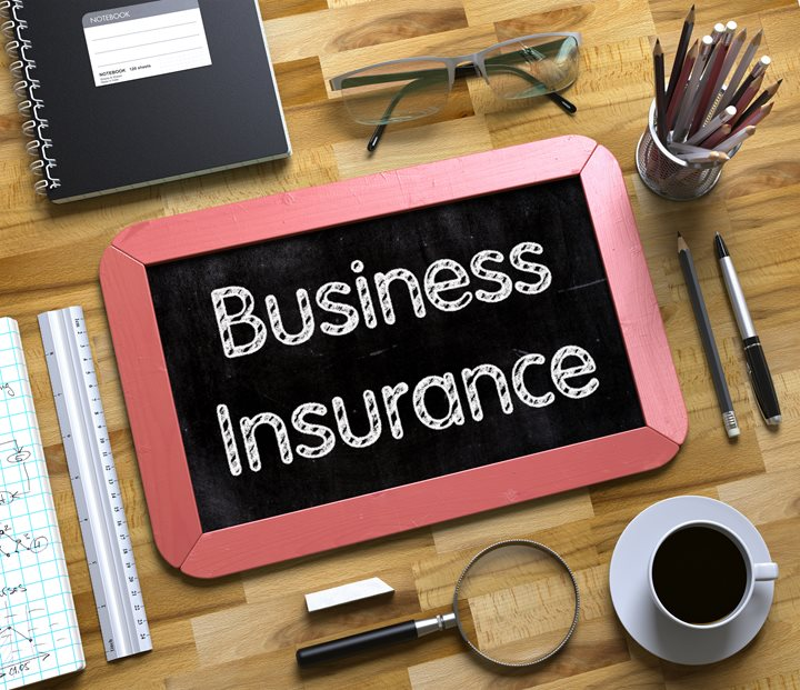 a-guide-to-buying-small-business-insurance-featured
