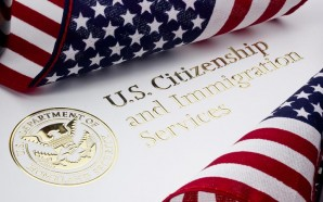 An-Summary-of-Permanent-Resident-and-Green-Card-Status
